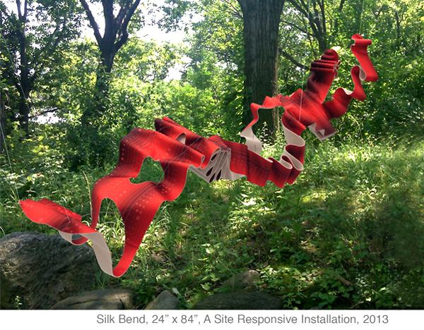 Freedom Baird Sculpture