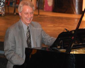 Dick odgren piano
