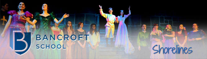US Musical – R + H Cinderella