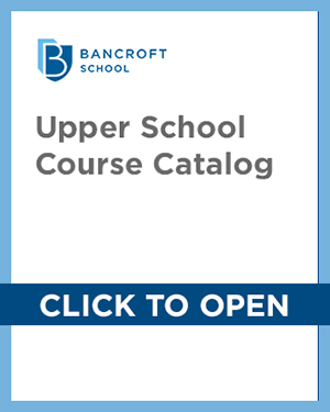 US Course Catalog-Click to Open